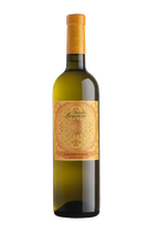 Chardonnay Sicilia IGT Arancio, 2017