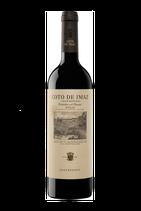Rioja DOCa Gran Reserva Coto de Imaz, 2012