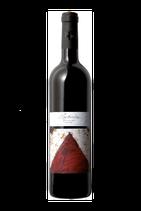 Cariñena DO Particular Old Vine, 2015