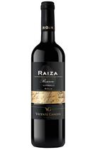 Raiza Reserva, Rioja DOCa, 2015