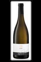Sauvignon Blanc DOC Graf von Meran, 2018