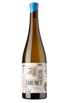 Cabi SEHR Nett, Mosel Kabinett, 2016