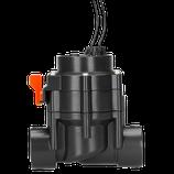 Gardena Bewässerungsventil 24 V.  Sprinklersystem