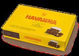 Alfajores Havanna Mixtos - 6er Packung