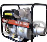 MOTOBOMBA MRX100