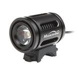 Foco Magicshine MJ-858 1000 lumens