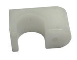 Plastic Front Vertical Bodywork Support