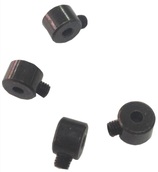 Spezial Brake System Collar