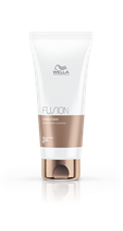 ACONDICIONADOR FUSION INTENSE REPAIR