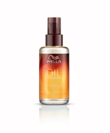 OIL REFLECTIONS 100ml