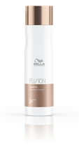 CHAMPÚ FUSION INTENSE REPAIR
