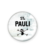Button St.Pauli