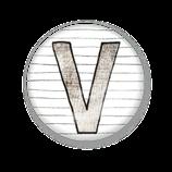 Button V