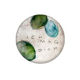 Button Imagdi
