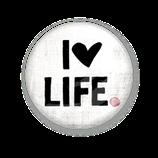 Button Liebesleben