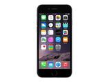 Apple iPhone 6 - 32GB Inkl. Zubehör