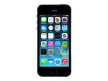 Apple iPhone 5s - 16GB Inkl. Zubehör