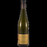Chardonnay 2013 Fabian Zimmer-Mengel