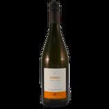 Auxerrois 2013 Garage Winery