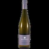Weißburgunder Chardonnay 2014 Marc Weinreich