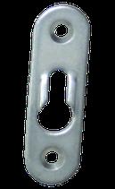Подвеска мебельная (62,5 мм)