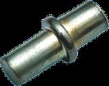 Полкодержатель диаметр 5,0