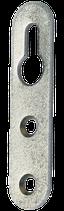 Подвеска мебельная ПМ-65 цинк