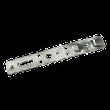 Анкерная пластина 162 мм (КВЕ 70 мм) ГОЦ