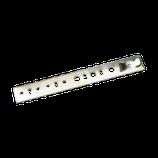 Анкерная пластина 190 мм (КВЕ 58 мм) ГОЦ