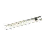Анкерная пластина 240 мм (КВЕ 58 мм) ГОЦ