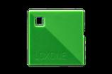 NFC Key FOB Set - 10 Stück