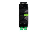 Loxone Verdrahtung Paket- RGBW 24V Dimmer Tree
