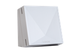 Raumklima Sensor Air
