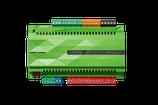 Loxone Verdrahtung Paket- Miniserver
