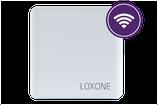 Temperatur, Feuchte & DI Sensor Air