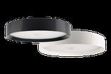 LED Ceiling Light RGBW Air