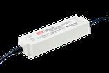 LED-Schaltnetzteil 24V, 2,5A