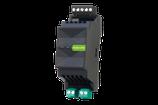 RGBW 24V Dimmer DMX