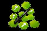 Verschlüsselte NFC Smart Tags