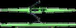 NELO 1 X 100 Backrigger SCS