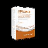 LIPIVANCE -