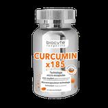 CURCUMINE FORTE X185
