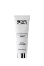 TRANSFORMING MELTING CLEANSER 120 ml