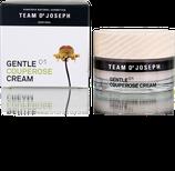 Gentle Couperose Cream, 50 ml