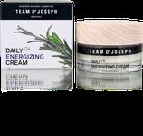 Daily Energizing Cream, 50 ml