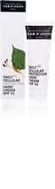 Daily Cellular Protection Hand Cream - SPF 10, 50 ml