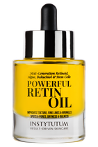 POWERFUL RETINOIL 30 ml