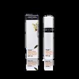 Your Daily High Protection Sun Cream SPF30, 50ml