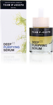 Deep Purifying Serum,30 ml