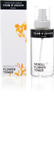Neroli Flower Toner 200ml